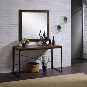 Juvanth Mirror