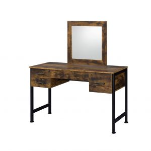 Juvanth Vanity Desk
