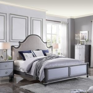 ACME Queen Bed - 28810Q