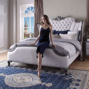 ACME Nightstand - 28813