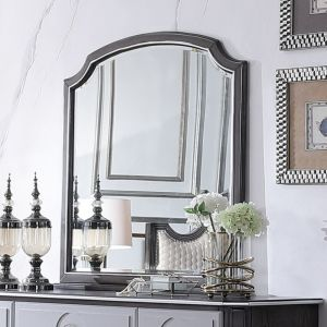 House Beatrice Mirror