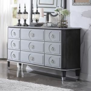 ACME Dresser - 28815
