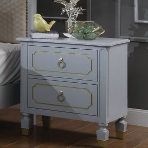 ACME Nightstand - 28863
