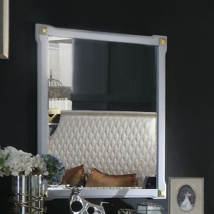 House Marchese Mirror