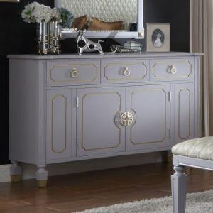 House Marchese Dresser