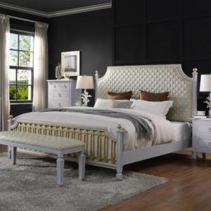 ACME Queen Bed - 28890Q