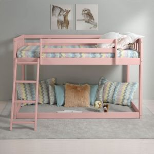 ACME Twin Loft Bed - 38210