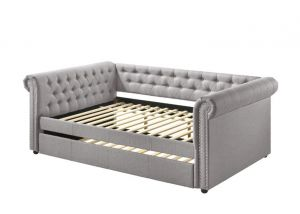 ACME Full Daybed & Trundle - 39435