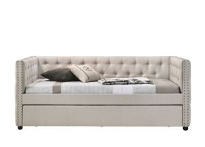 ACME Full Daybed & Trundle - 39445