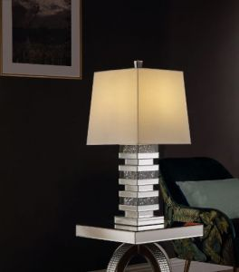 ACME Table Lamp - 40242