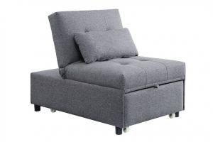 ACME Sofa Bed - 58247