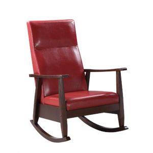 ACME Rocking Chair - 59931
