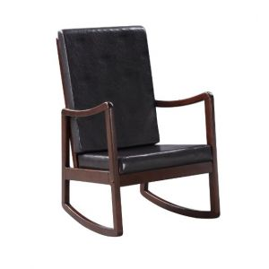 ACME Rocking Chair - 59935