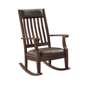 ACME Rocking Chair - 59937