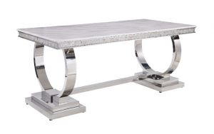 ACME Dining Table - 68250