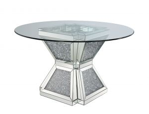 Noralie Dining Table