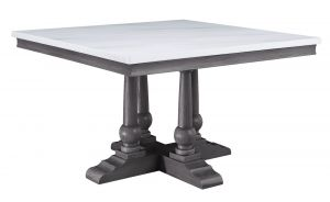 ACME Square Dining Table - 73270