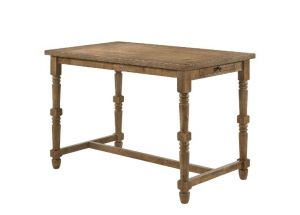 Farsiris Counter Height Table