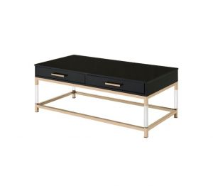 Adiel Coffee Table