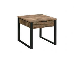 ACME End Table - 82472