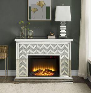ACME Fireplace - 90530