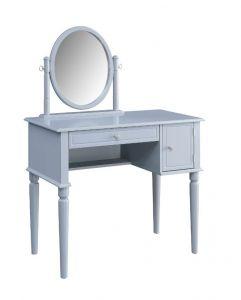Rabila Vanity Desk