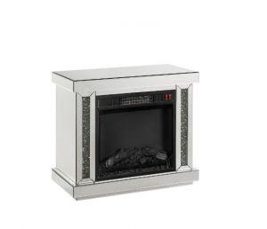 ACME Fireplace - 90864