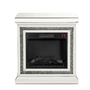 Noralie Fireplace
