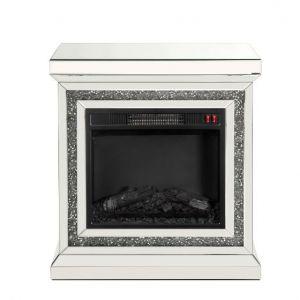 ACME Fireplace - 90868