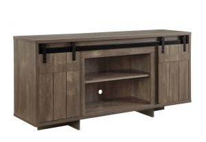 ACME TV Stand - 91608