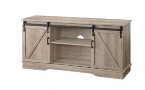 ACME TV Stand - 91857