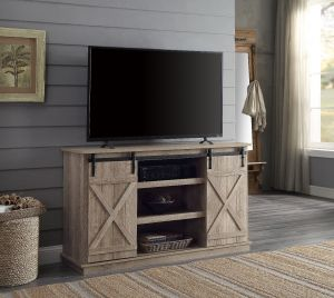 Bellona TV Stand