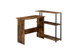 ACME Writing Desk - 92750