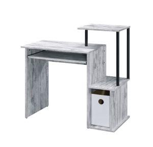 Lyphre Desk