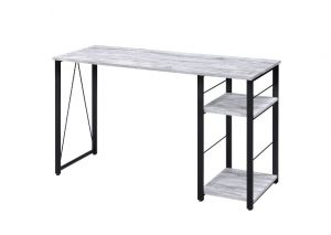 ACME Writing Desk - 92767