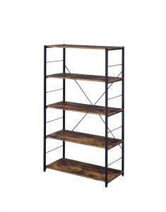 Tesadea Bookshelf