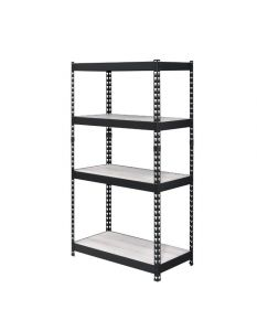 ACME Bookshelf - 92782