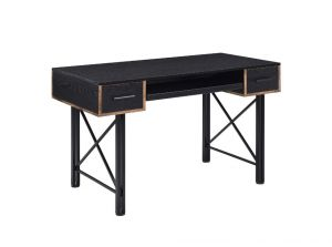 ACME Computer Desk - 92799