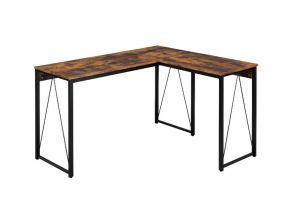 ACME Writing Desk - 92805