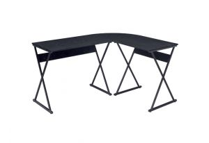 ACME Writing Desk - 92814