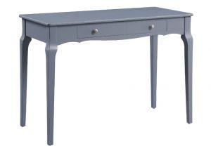 ACME Writing Desk - 93019