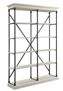 ACME Bookshelf - 93034