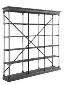 ACME Bookshelf - 93038