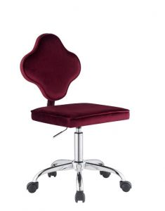 ACME Office Chair - 93070