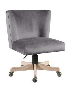 ACME Office Chair - 93073