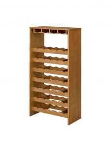 ACME Wine Cabinet - 97838