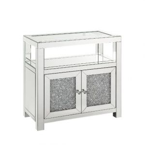 Noralie Cabinet