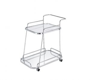 ACME Serving Cart - 98217