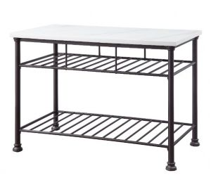 ACME Kitchen Island - 98941