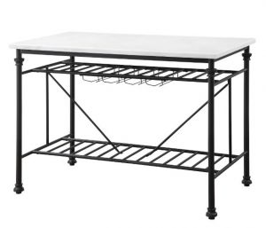ACME Kitchen Island - 98944